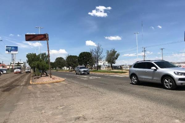 Foto de local en renta en francisco villa 100, guadalupe, durango, durango, 10005637 No. 06