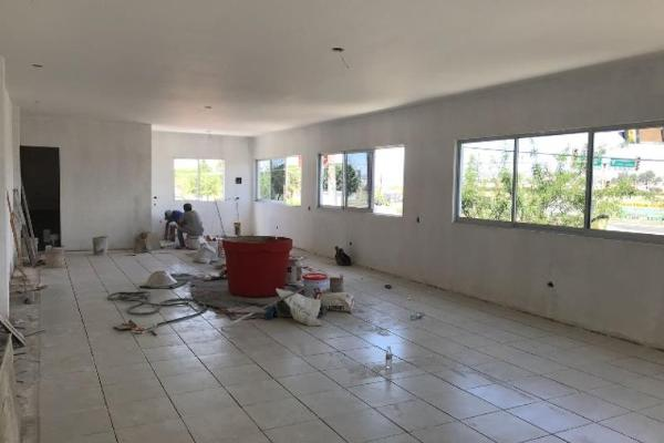 Foto de local en renta en francisco villa 100, guadalupe, durango, durango, 10005637 No. 07