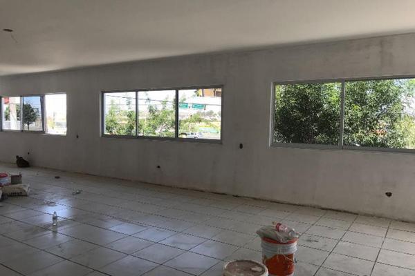 Foto de local en renta en francisco villa 100, guadalupe victoria infonavit, durango, durango, 10005637 No. 02