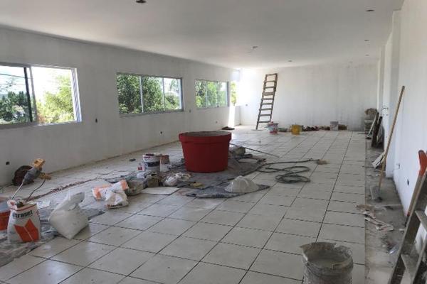 Foto de local en renta en francisco villa 100, guadalupe victoria infonavit, durango, durango, 10005637 No. 05