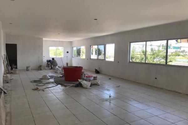 Foto de local en renta en francisco villa 100, guadalupe victoria infonavit, durango, durango, 10005637 No. 07