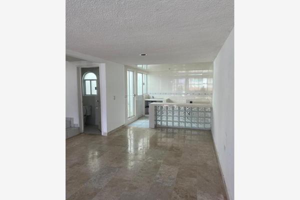 Foto de casa en venta en francisco villa 101, san lorenzo almecatla, cuautlancingo, puebla, 18889681 No. 05