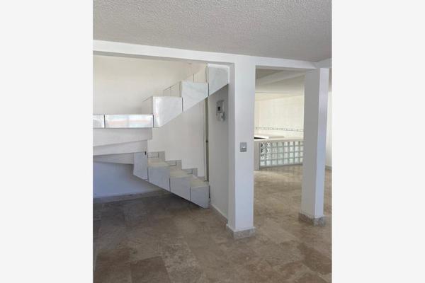 Foto de casa en venta en francisco villa 101, san lorenzo almecatla, cuautlancingo, puebla, 18889681 No. 09