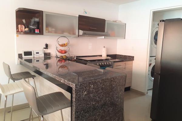 Foto de casa en venta en francisco villa #18 191, lomas de trujillo, emiliano zapata, morelos, 13323916 No. 05