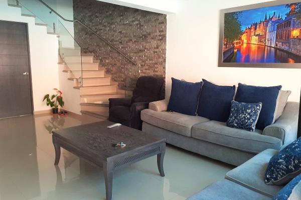 Foto de casa en venta en francisco villa #18 191, lomas de trujillo, emiliano zapata, morelos, 13323916 No. 07