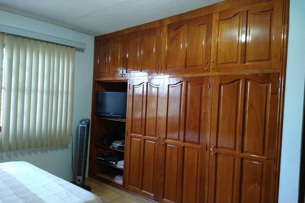 Foto de casa en venta en francisco villa 33, el tejar, medellín, veracruz de ignacio de la llave, 0 No. 02