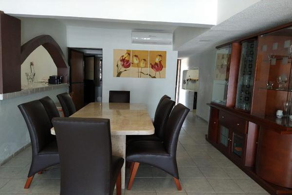 Foto de casa en venta en francisco villa 33, el tejar, medellín, veracruz de ignacio de la llave, 0 No. 06