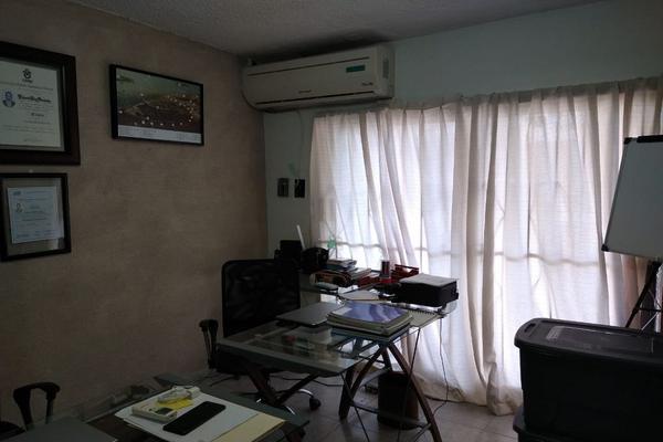 Foto de casa en venta en francisco villa 33, el tejar, medellín, veracruz de ignacio de la llave, 0 No. 07