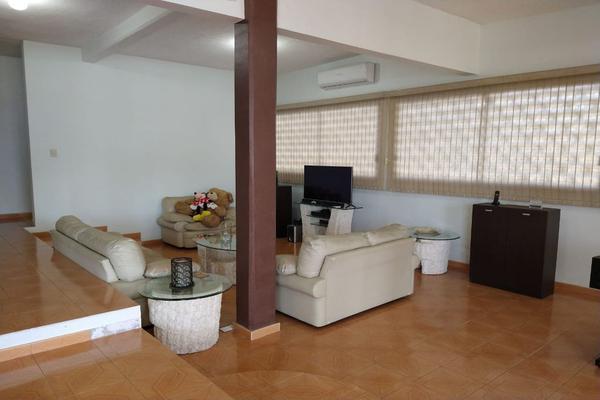 Foto de casa en venta en francisco villa 33, el tejar, medellín, veracruz de ignacio de la llave, 0 No. 10