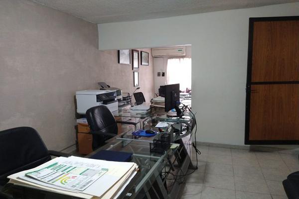 Foto de casa en venta en francisco villa 33, el tejar, medellín, veracruz de ignacio de la llave, 0 No. 11
