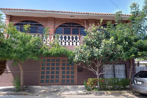 Foto de casa en venta en francisco villa 33, el tejar, medellín, veracruz de ignacio de la llave, 0 No. 13