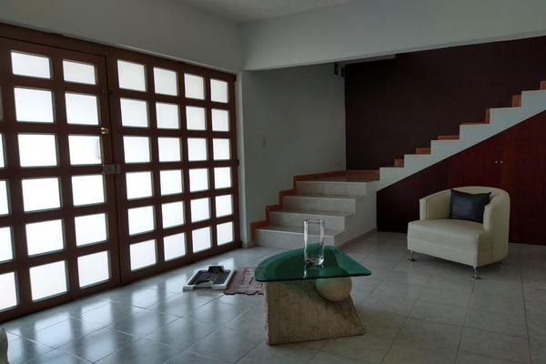 Foto de casa en venta en francisco villa 33, el tejar, medellín, veracruz de ignacio de la llave, 0 No. 15