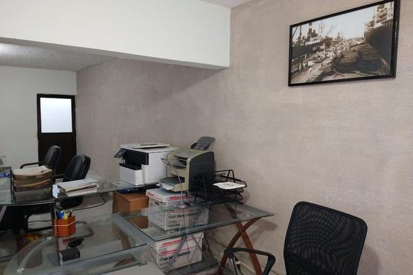 Foto de casa en venta en francisco villa 33, el tejar, medellín, veracruz de ignacio de la llave, 0 No. 16