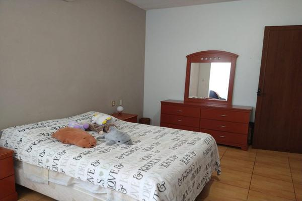 Foto de casa en venta en francisco villa 33, el tejar, medellín, veracruz de ignacio de la llave, 0 No. 17