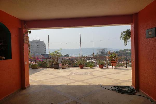 Foto de casa en venta en  , francisco villa, acapulco de juárez, guerrero, 8386886 No. 03