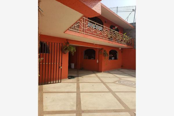 Foto de casa en venta en  , francisco villa, acapulco de juárez, guerrero, 8386886 No. 05
