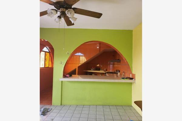 Foto de casa en venta en  , francisco villa, acapulco de juárez, guerrero, 8386886 No. 06