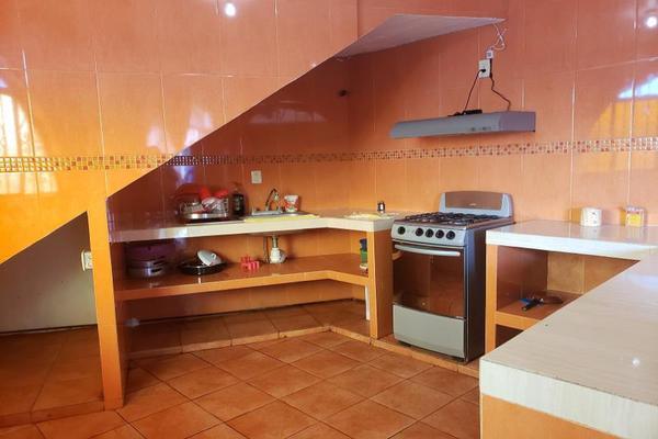 Foto de casa en venta en  , francisco villa, acapulco de juárez, guerrero, 8386886 No. 07