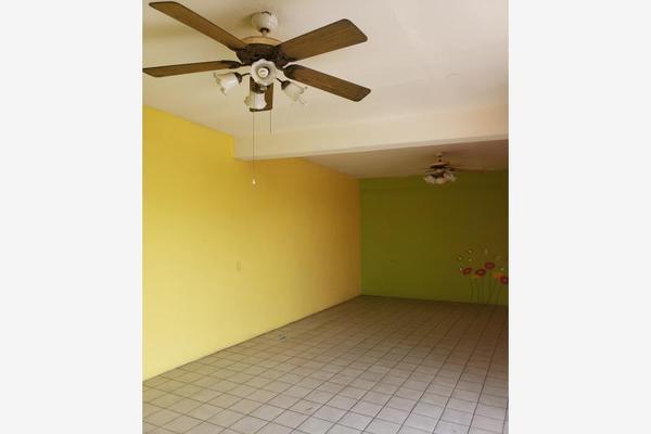 Foto de casa en venta en  , francisco villa, acapulco de juárez, guerrero, 8386886 No. 09