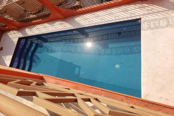 Foto de casa en venta en  , francisco villa, acapulco de juárez, guerrero, 8386886 No. 11