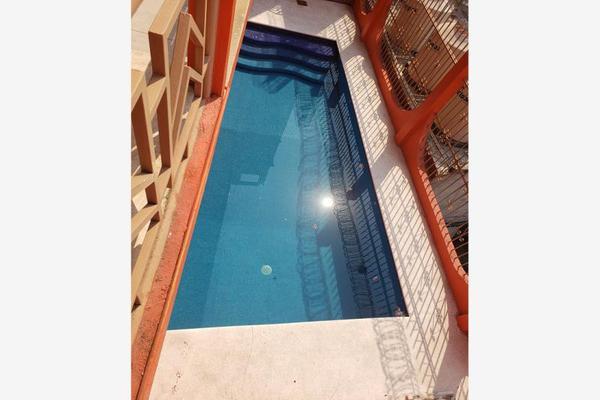 Foto de casa en venta en  , francisco villa, acapulco de juárez, guerrero, 8386886 No. 12
