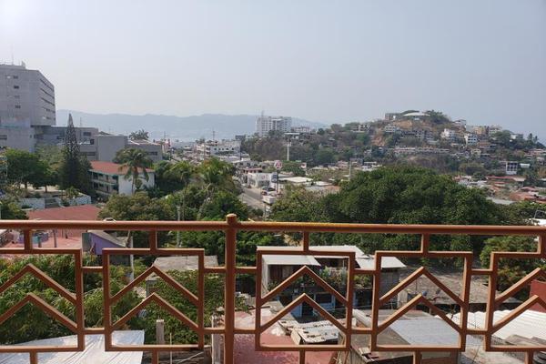 Foto de casa en venta en  , francisco villa, acapulco de juárez, guerrero, 8386886 No. 13