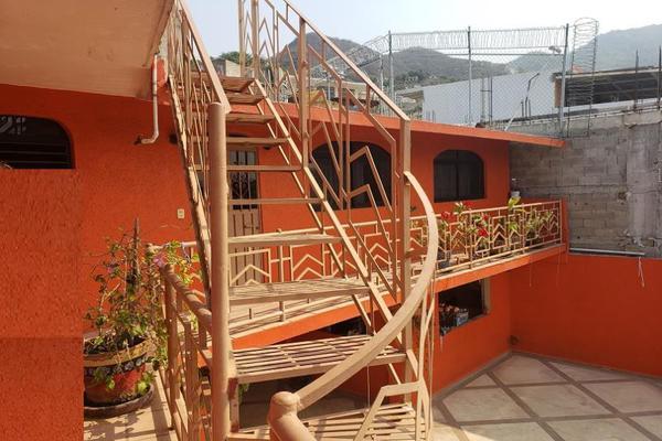 Foto de casa en venta en  , francisco villa, acapulco de juárez, guerrero, 8386886 No. 14