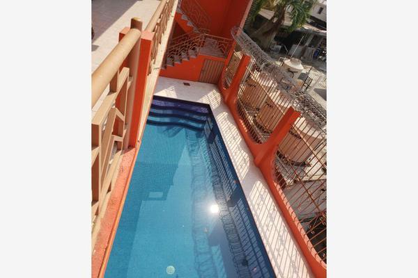 Foto de casa en venta en  , francisco villa, acapulco de juárez, guerrero, 8386886 No. 15
