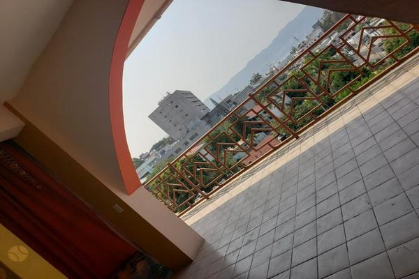Foto de casa en venta en  , francisco villa, acapulco de juárez, guerrero, 8386886 No. 16