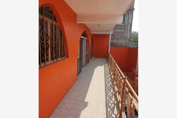 Foto de casa en venta en  , francisco villa, acapulco de juárez, guerrero, 8386886 No. 17