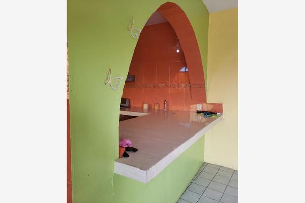 Foto de casa en venta en  , francisco villa, acapulco de juárez, guerrero, 8386886 No. 20