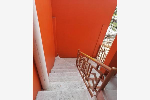 Foto de casa en venta en  , francisco villa, acapulco de juárez, guerrero, 8386886 No. 21