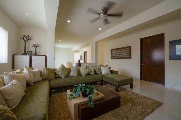 Foto de casa en venta en  , francisco villa, benito juárez, quintana roo, 13349226 No. 19