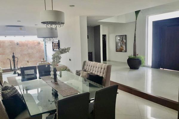 Foto de casa en renta en  , francisco villa, benito juárez, quintana roo, 0 No. 15