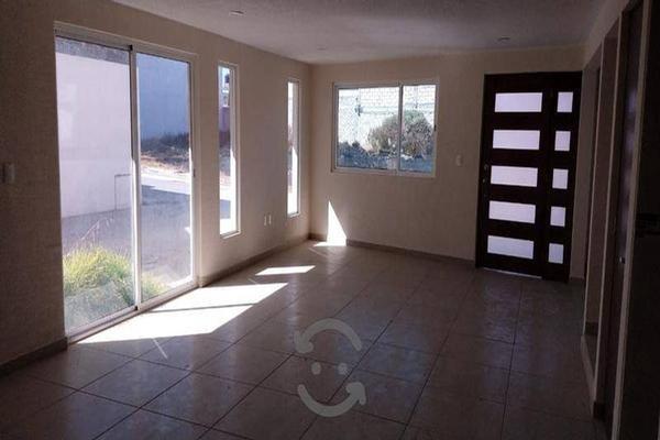 Foto de casa en venta en francisco villa , capultitlán centro, toluca, méxico, 19022574 No. 06