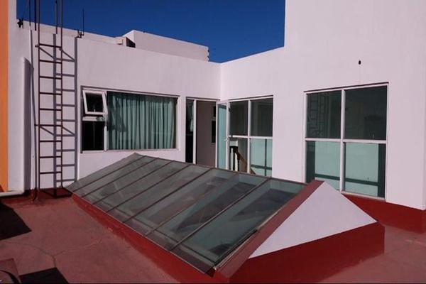 Foto de casa en venta en francisco villa , capultitlán centro, toluca, méxico, 19022582 No. 03