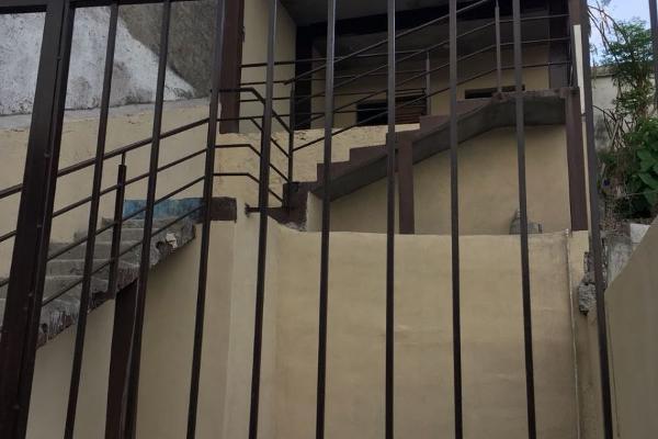 Foto de casa en venta en francisco villa , centro, mazatlán, sinaloa, 5957043 No. 02