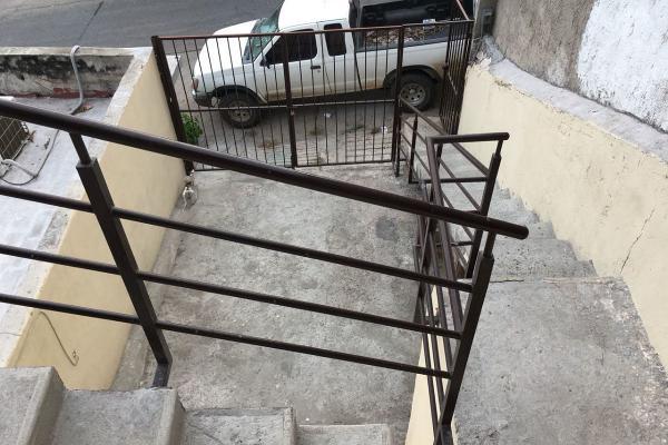 Foto de casa en venta en francisco villa , centro, mazatlán, sinaloa, 5957043 No. 04