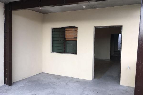 Foto de casa en venta en francisco villa , centro, mazatlán, sinaloa, 5957043 No. 06