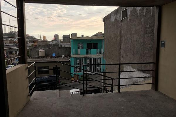 Foto de casa en venta en francisco villa , centro, mazatlán, sinaloa, 5957043 No. 08