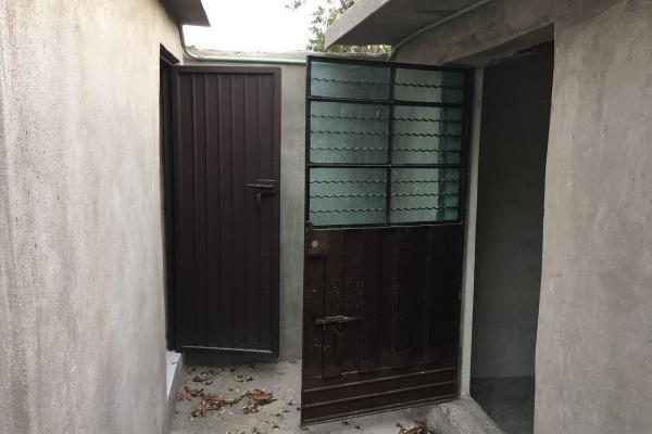 Foto de casa en venta en francisco villa , centro, mazatlán, sinaloa, 5957043 No. 11