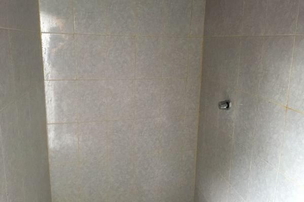 Foto de casa en venta en francisco villa , centro, mazatlán, sinaloa, 5957043 No. 13