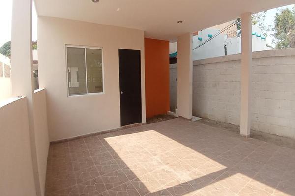 Foto de casa en venta en  , francisco villa, ciudad madero, tamaulipas, 0 No. 05