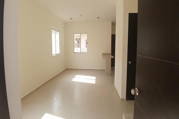 Foto de casa en venta en  , francisco villa, ciudad madero, tamaulipas, 0 No. 06