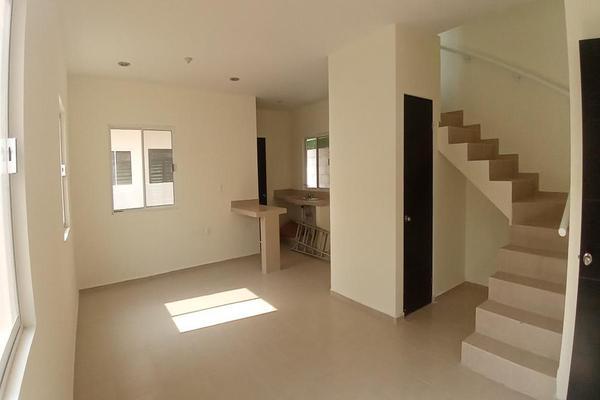 Foto de casa en venta en  , francisco villa, ciudad madero, tamaulipas, 0 No. 07