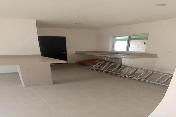 Foto de casa en venta en  , francisco villa, ciudad madero, tamaulipas, 0 No. 09