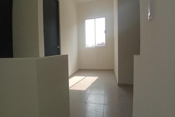 Foto de casa en venta en  , francisco villa, ciudad madero, tamaulipas, 0 No. 15
