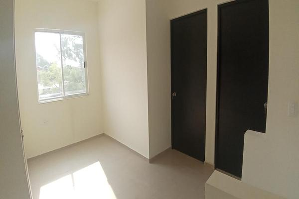Foto de casa en venta en  , francisco villa, ciudad madero, tamaulipas, 0 No. 16