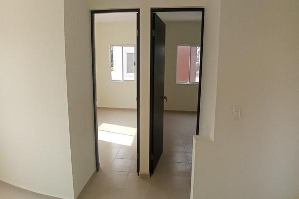 Foto de casa en venta en  , francisco villa, ciudad madero, tamaulipas, 0 No. 17
