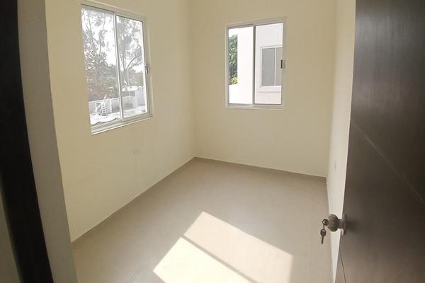 Foto de casa en venta en  , francisco villa, ciudad madero, tamaulipas, 0 No. 20